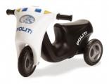 Odrážedlo Policejní motorka
