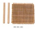 Mříž - 50x50 mm