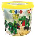Dino Drum