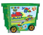 Rollerbox 600ks