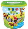ZOO Drum