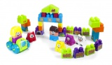 Blocs super farma