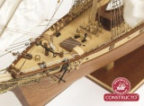 Cutty Sark Constructo