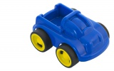 Minimobil sada /36ks/ 9cm