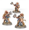 Age of Sigmar Games Workshop