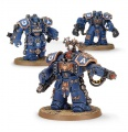 Space Marine Devastator Devastator Squad Games Workshop