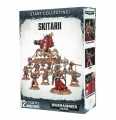 Start Collection – Skitarii
