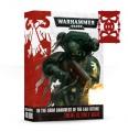 Warhammer 40.000 knihy (3 díly)