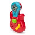 Baby kytara