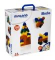 Blocks 300ks Miniland