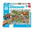 Farma discover