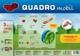 Mobil Quadro