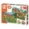 Puzzle 2x48