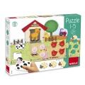 Puzzle Farma 1-5