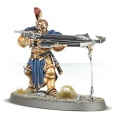 Stormcast Eternals Vanguard – Raptors Games Workshop