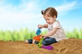 Baby set Miniland