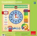 Kalendář Goula