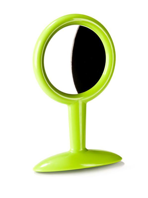 Zrcadlo konkávní /duté/ Miniland