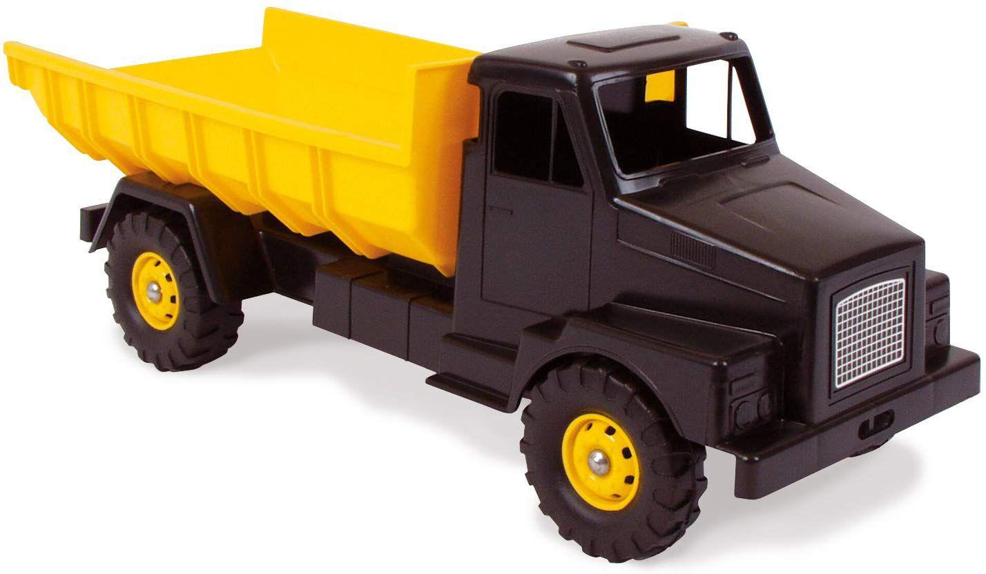 Gigant nákladní auto Dantoy