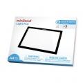 Lightpad A3 Miniland
