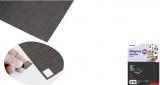 Magnet 2x2cm 140ks
